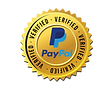 paypal-verified1-300x235_orig.png