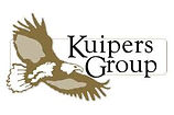 Kuipers group.jpg