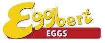 eggbert eggs.png