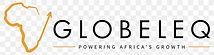 Globeleq.jpg