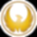 Лого Феникс.png