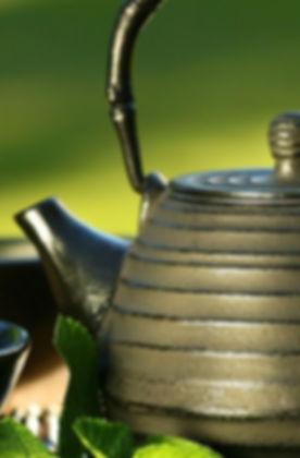 green-japan-tea-cup-1920x1080-38367.jpg