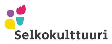 SELKOKULTTUURI_logo