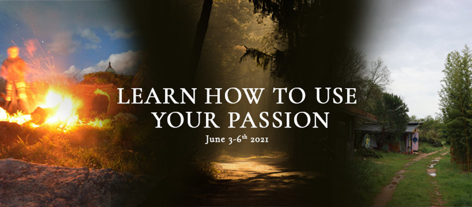 learn how to use your passion_v2.jpg