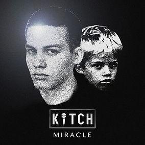 KITCH_Miracle_Final_FINAL_Full_REZZZZZ.j