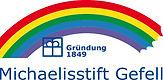Logo_MSTG.jpg
