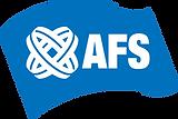 AFS_Interkulturelle_Begegnungen_Logo.svg