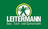 6b leitermann.png