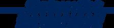 7-Logo-Schmitt-Peterslahr_kurze-Balken_a