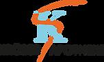 kröber logo.png