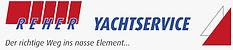 Yachtservice.jpeg