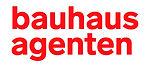 BH-100_Agenten_Logo_Red_sRGB_1_S.jpg