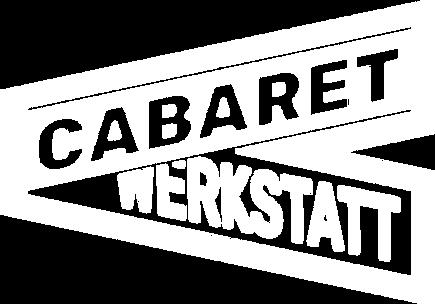 Cabaret-logo@3x.png