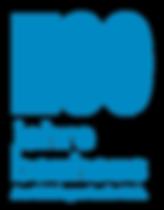 Logo_100-Jahre-Bauhaus-Welt-blau-RGB.png