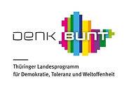 logo_denkbunt_unterzeile_rgb.jpeg