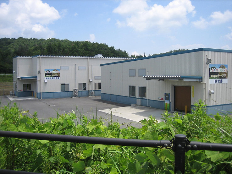 アクセス工場写真.JPG