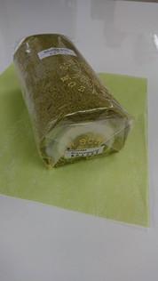 6月6日まで!期間限定米粉で出来たロールケーキ販売