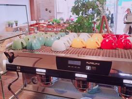 グルテンフリーカフェが岡山に……♪