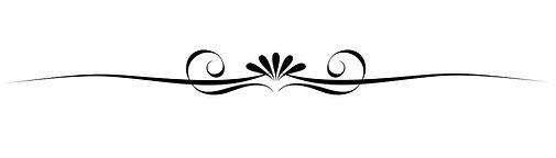 decorative-lines-awesome-decorative-line