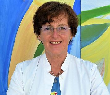 Dr. Iris Vogelsang.jpg