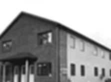 multiplex multifamily for sale in Ontari