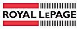 Royal LePage Real Estate Services Ltd.,