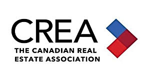 The Canadian Real Estate Association cre