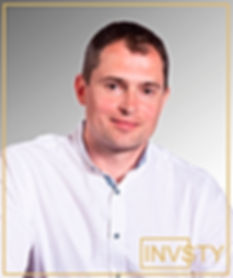 Kirill Perelyguine Real Estate Broker.jpg