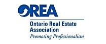 Ontario Real Estate Association OREA.jpg