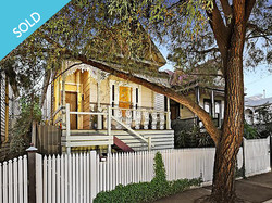 117-Princes-Street-Flemington-VIC-3031-Real-Estate-photo-1-large-3129361