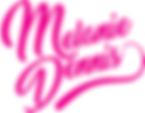 mel logo pink2.png