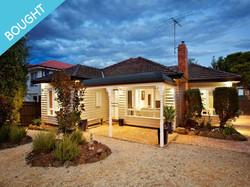 80-Heathfield-Rise-Box-Hill-North-VIC-3129-Real-Estate-photo-1-large-3546921