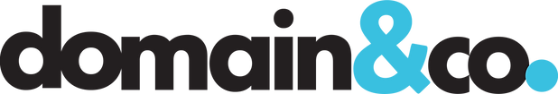 D&C Logo_Transparent Background.png