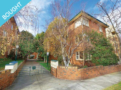1, 14a Chapel Street, St Kilda Bought by Domain Property Advocates
