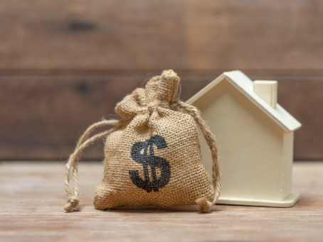 CASH FLOW - ARE YOU THINKING ABOUT SELLING?