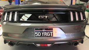 50YRGT