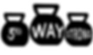THIRD_WAY_LOGO_TRANS-01.png