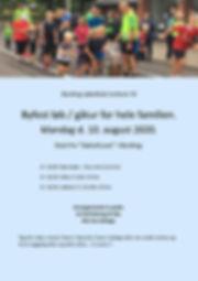 BLK Byfest 2020 pdf.jpg