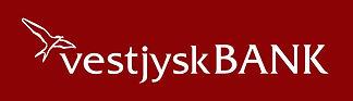 Vestjysk-Bank-766x220px-HorsensGolfklub.