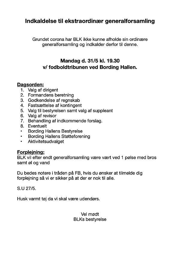 Ekstranordinær generalforsamling pdf.jpg