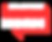 ctn_logo_white_07.15.19.png