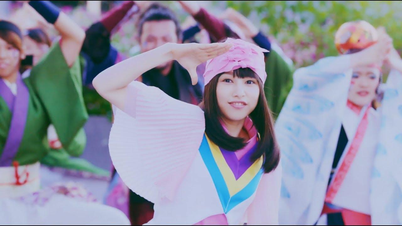 oni_kawaii_okayama_city_video