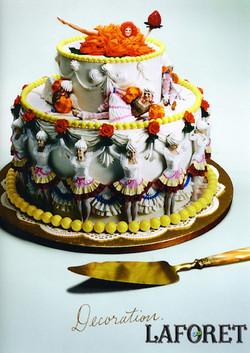 laforet_cakeのコピー