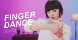 shiseido_misette2