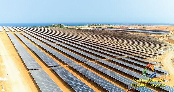 đánh giá điện năng lượng mặt trời.jpg