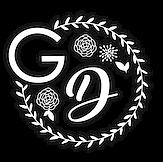 Logo Dorcas copie.png