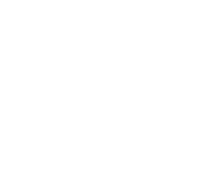 GTV.png