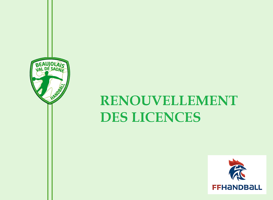 Renew licences.png