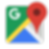 http___pluspng.com_img-png_google-maps-p