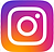 Instagram - Brighton City Electrical Limited